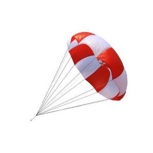 parachute-de-securite-25m-pour-multirotor-de-3-a-4kg